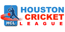 Houston Cricket League